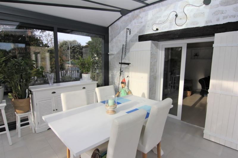 Vente maison / villa Vaux sur mer 487200€ - Photo 7