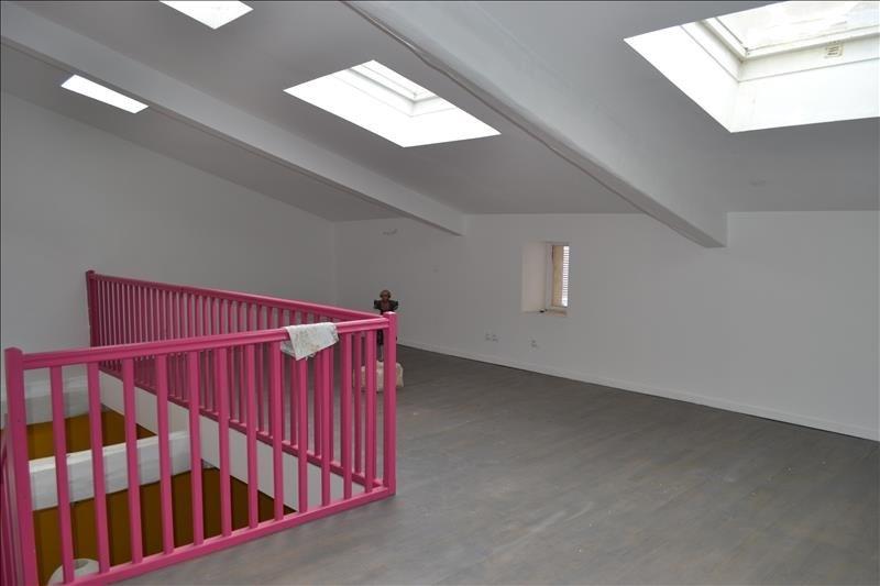 Sale building Montelimar 115000€ - Picture 2