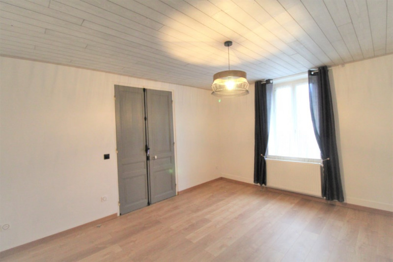 Investment property apartment Rouen 119 000€ - Picture 1
