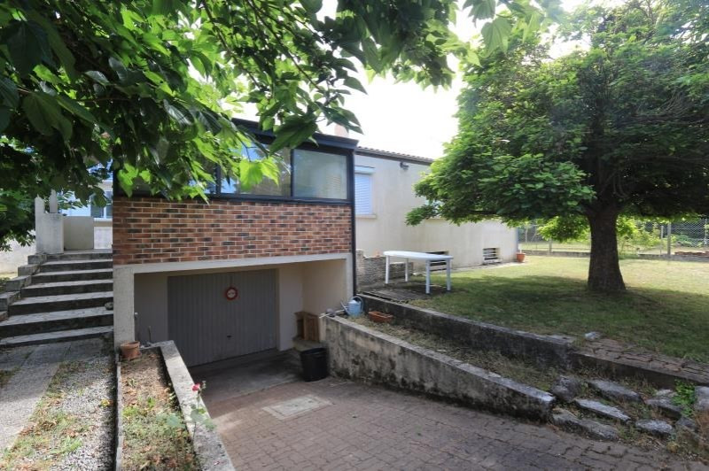 Vente maison / villa Royan 274300€ - Photo 2