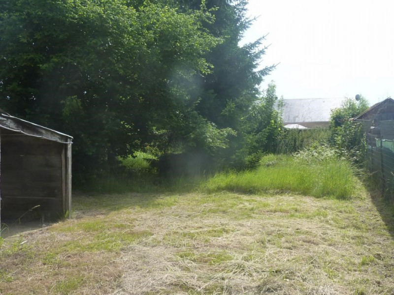 Investment property house / villa Lisieux 40 000€ - Picture 3