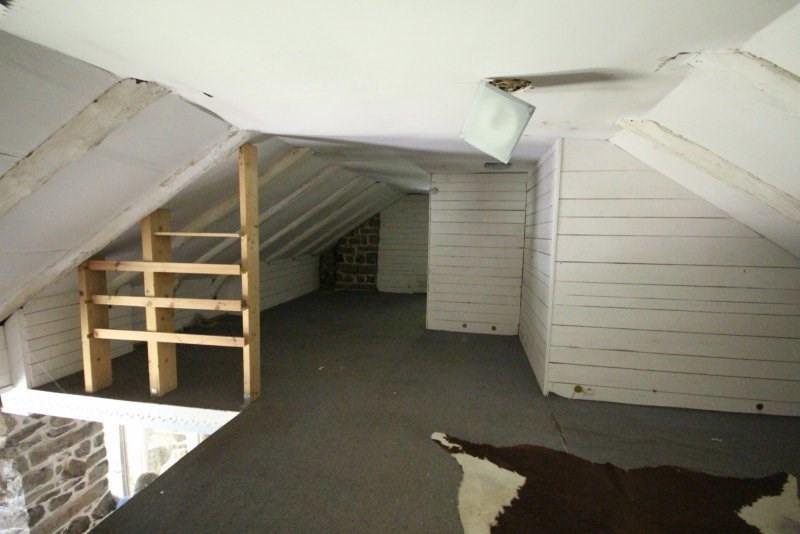 Vente maison / villa Mars 159000€ - Photo 8