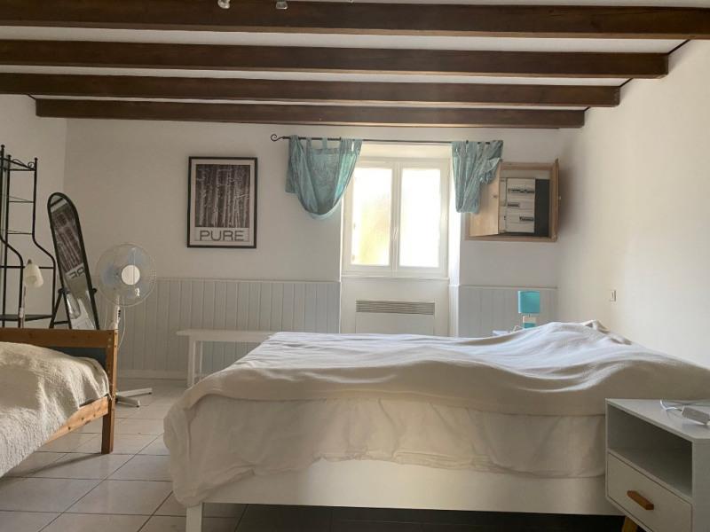 Vente maison / villa Foussais payre 128800€ - Photo 4