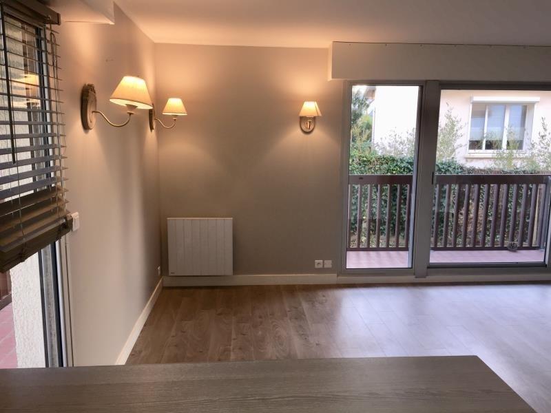 Vente appartement Blonville sur mer 265000€ - Photo 6