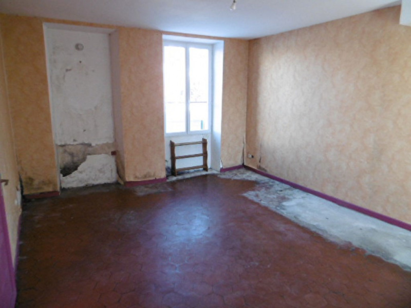 Sale house / villa Mouroux 150 000€ - Picture 5