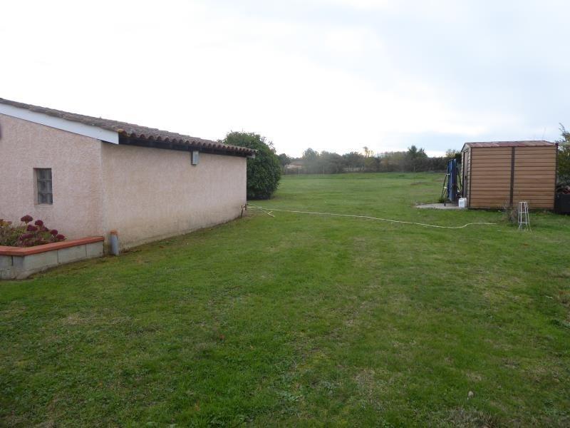 Vente maison / villa Montauban 329000€ - Photo 7