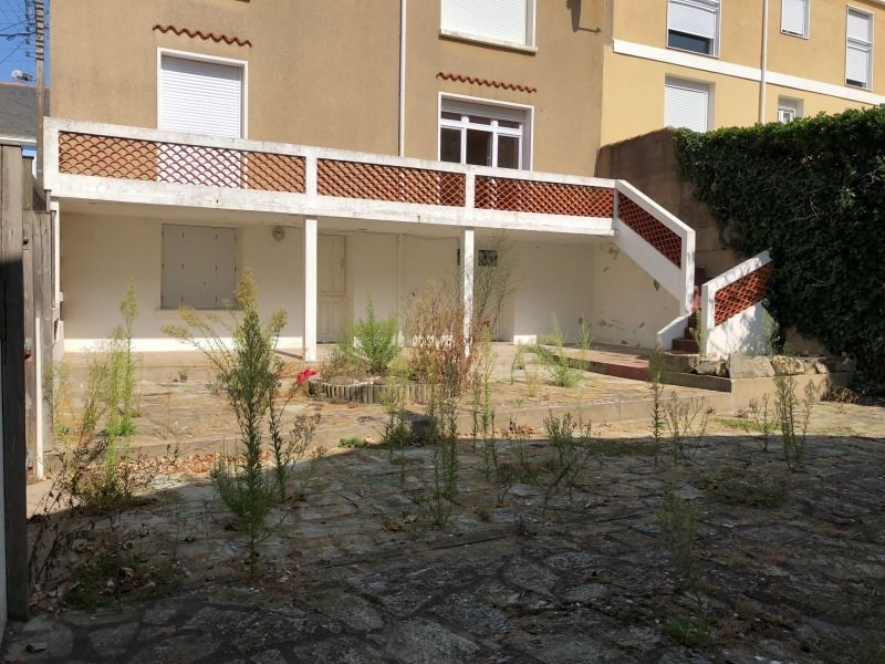 Vente de prestige maison / villa Les sables d olonne 725000€ - Photo 9