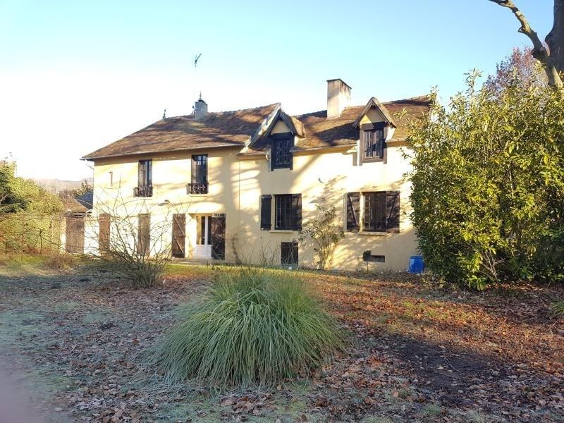 Sale house / villa Grisy les platres 358000€ - Picture 9