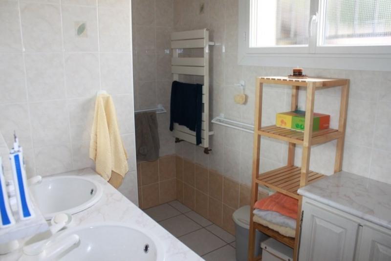 Venta  casa Pont eveque 395000€ - Fotografía 11