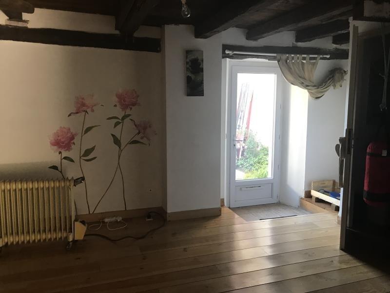 Venta  apartamento St jean pied de port 144000€ - Fotografía 6