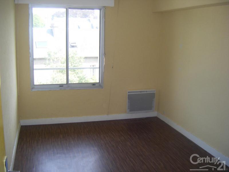 Location appartement 14 688€ CC - Photo 4