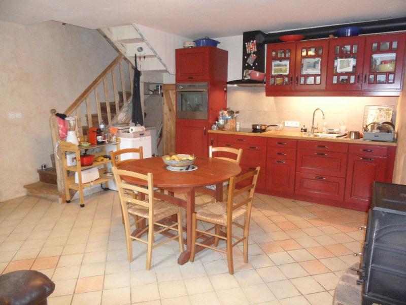 Vente maison / villa Plouhinec 201900€ - Photo 3