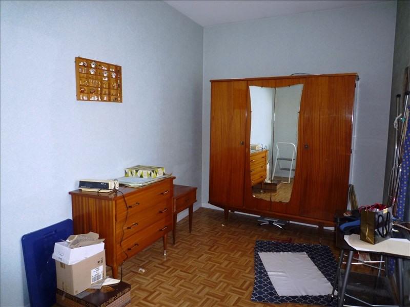 Vente appartement Remiremont 59990€ - Photo 9