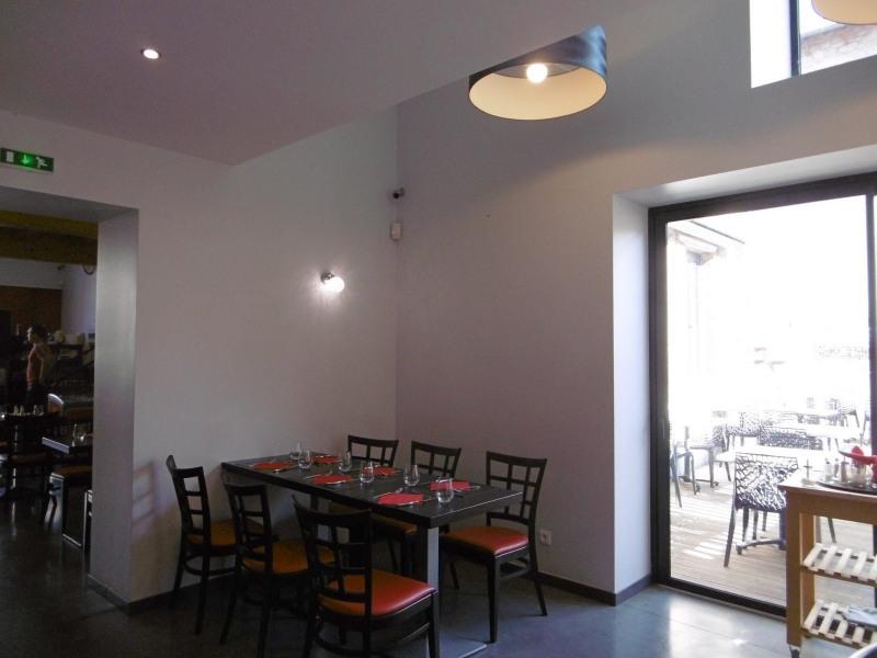 Commercial property sale shop Dunieres 90000€ - Picture 2
