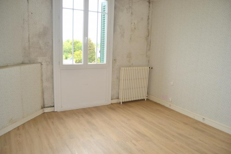 Sale house / villa L hermitage 242 650€ - Picture 10