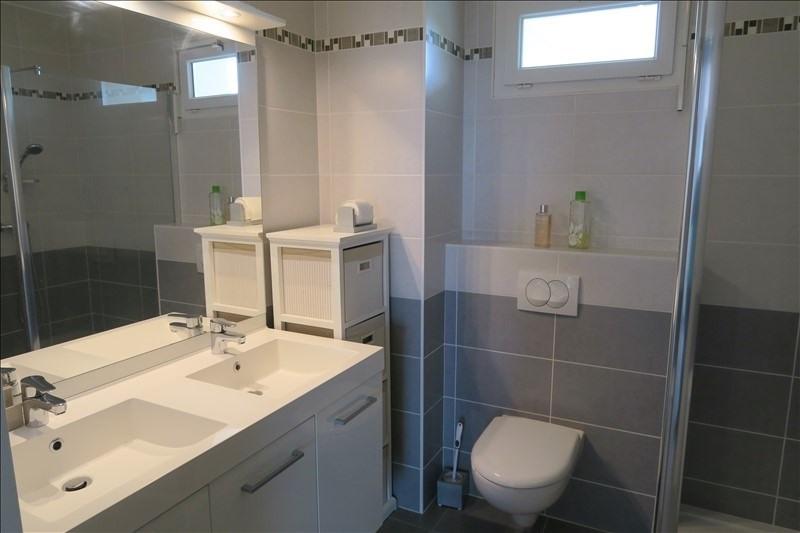 Vente appartement Royan 242700€ - Photo 8