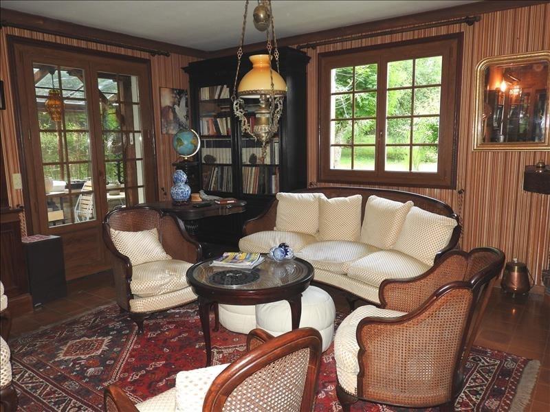 Vente maison / villa Secteur laignes 170000€ - Photo 10