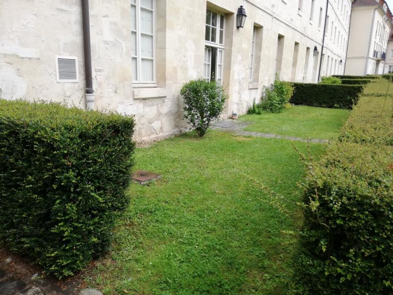 Location appartement Senlis 1170€ CC - Photo 11