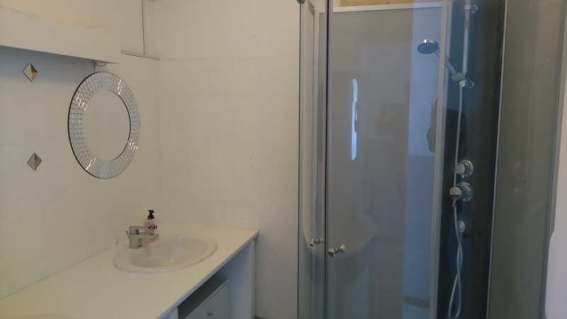 Sale apartment Toulon 135 000€ - Picture 6