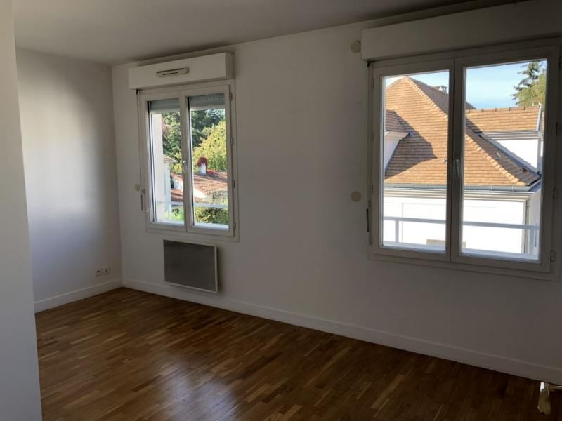 Location appartement Garches 3 448€ CC - Photo 8