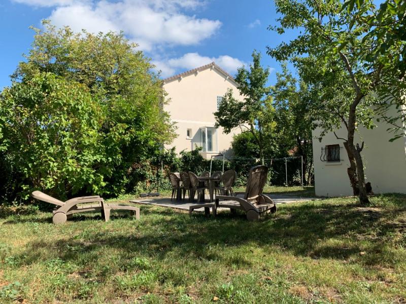 Vente maison / villa Houilles 649000€ - Photo 12