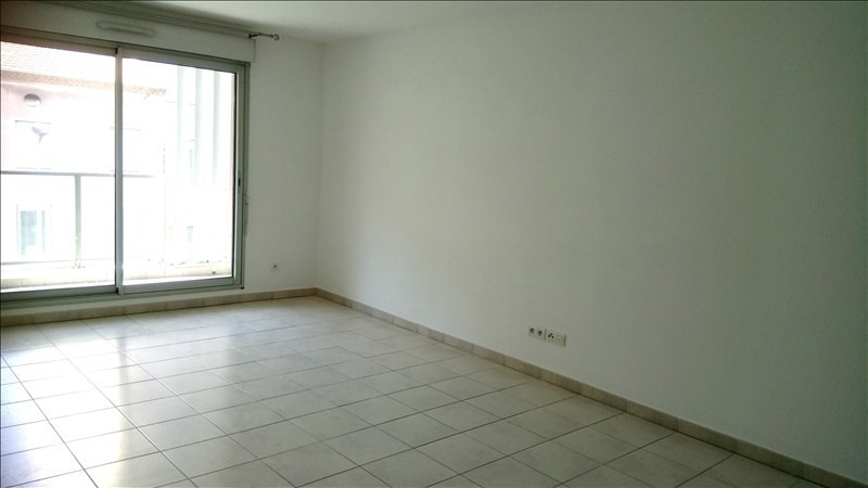 Sale apartment Valence 205 000€ - Picture 1