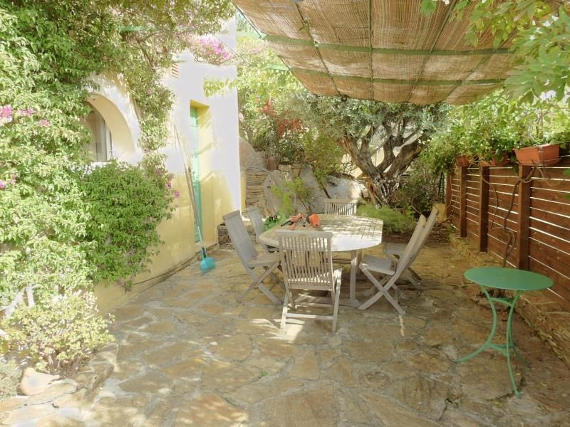 Immobile residenziali di prestigio casa Bormes les mimosas 845000€ - Fotografia 6