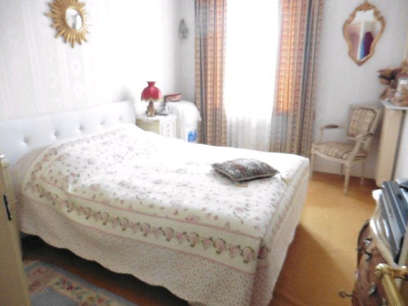 Vente appartement Vincennes 495000€ - Photo 3