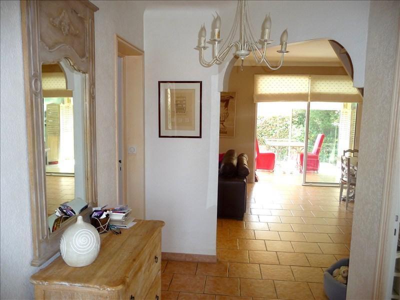 Vente maison / villa Frejus 490000€ - Photo 6