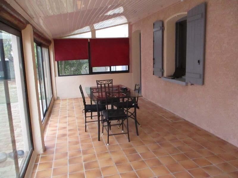 Alquiler  casa Lancon de provence 1150€ CC - Fotografía 2
