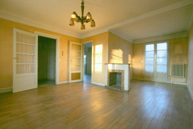Vente maison / villa Fontainebleau 440000€ - Photo 2