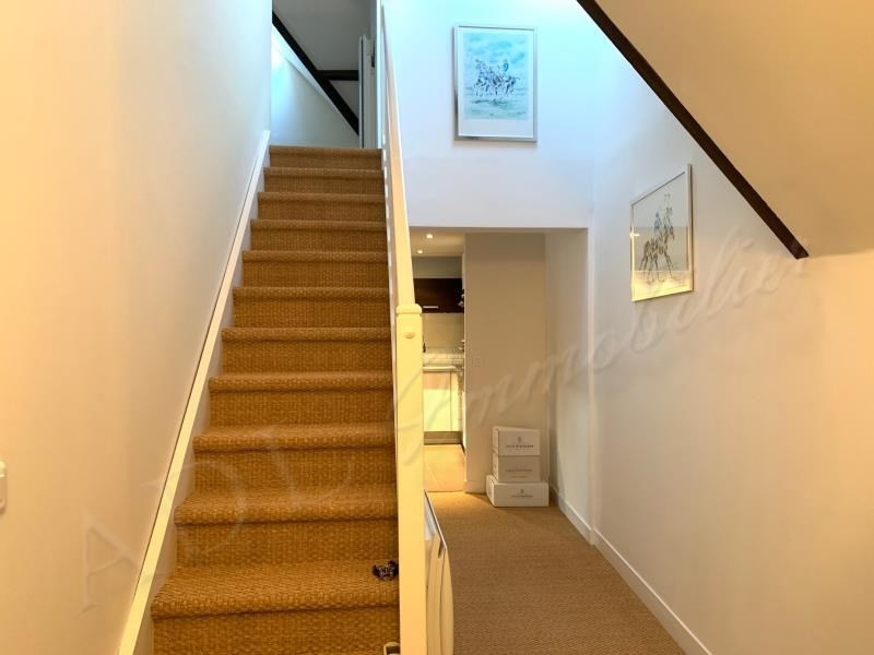 Sale apartment Chantilly 255 000€ - Picture 6