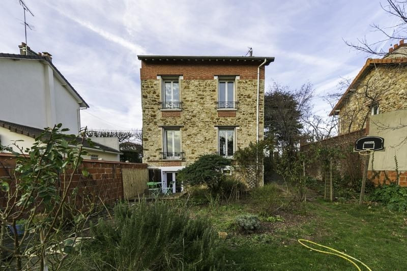 Vente maison / villa Villeneuve le roi 340 000€ - Photo 1