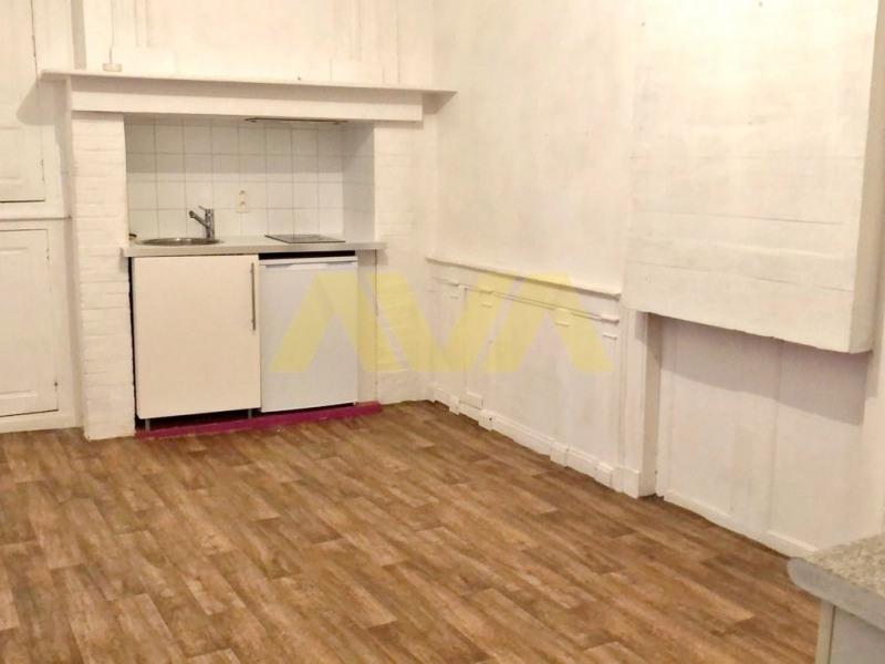 Affitto appartamento Mauléon-licharre 300€ CC - Fotografia 3