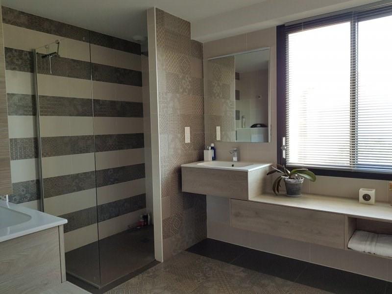 Deluxe sale house / villa Chateau d'olonne 995000€ - Picture 8