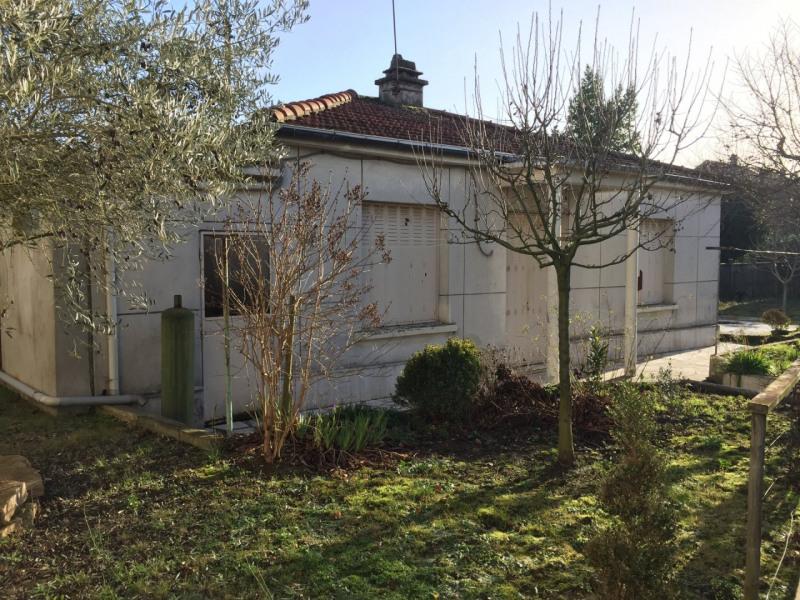 Vente maison / villa Vitry-sur-seine 840000€ - Photo 2