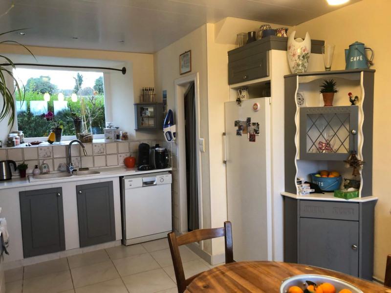 Vente maison / villa St pierre d'artheglise 234000€ - Photo 3