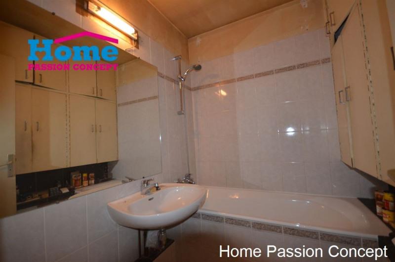 Sale apartment Rueil malmaison 359000€ - Picture 5