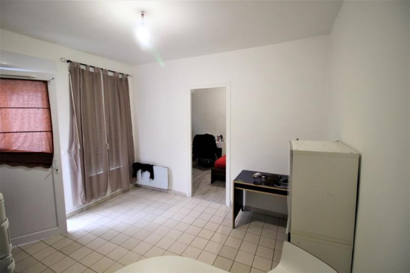 Vente maison / villa Argenteuil 390000€ - Photo 14