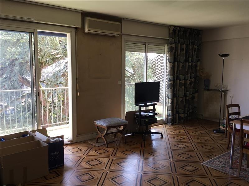 Sale apartment Pau 275000€ - Picture 5