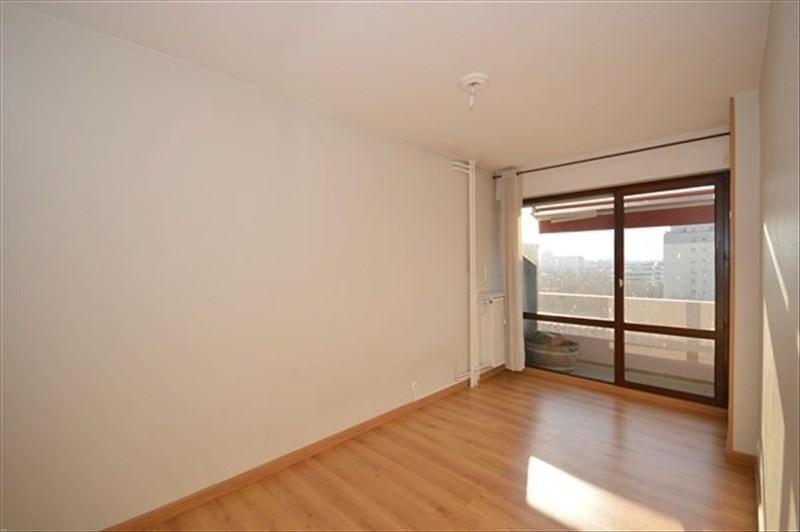 Vente appartement Grenoble 195000€ - Photo 3
