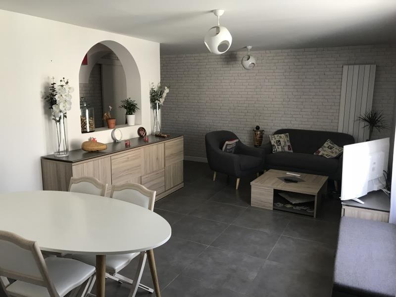 Vente maison / villa Le plessis pate 315000€ - Photo 2