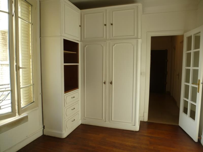 Locação apartamento Le perreux sur marne 900€ CC - Fotografia 5