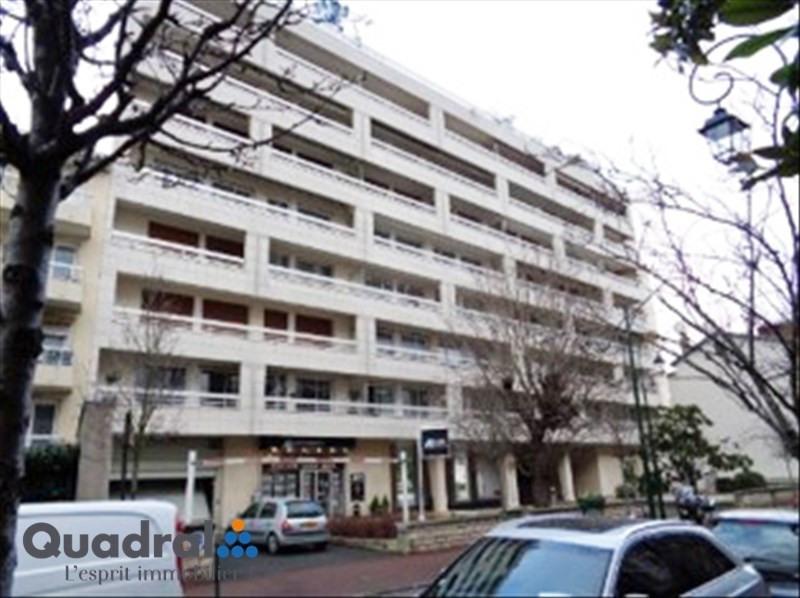 Vente appartement Rueil malmaison 549000€ - Photo 1