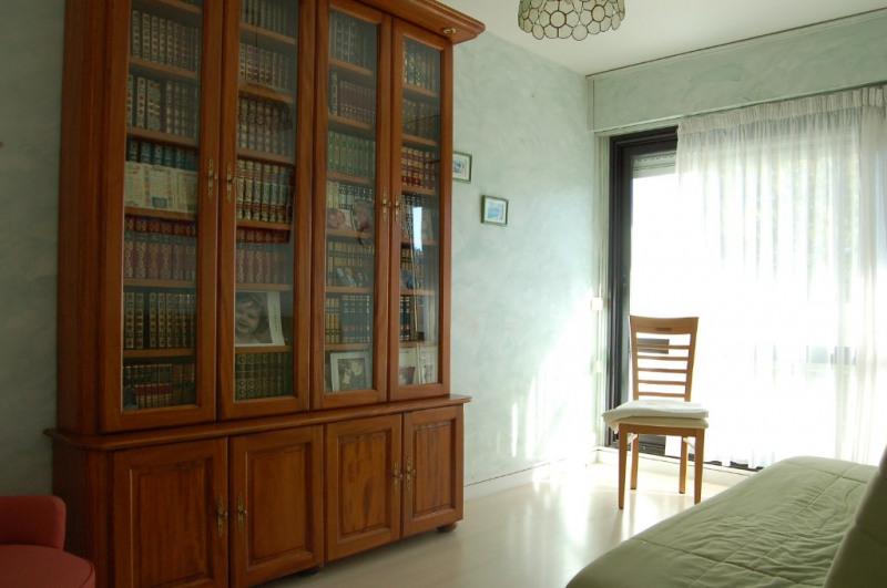 Sale apartment La rochelle 329000€ - Picture 9