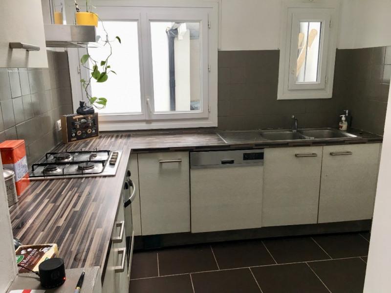 Sale house / villa La baule escoublac 321775€ - Picture 6