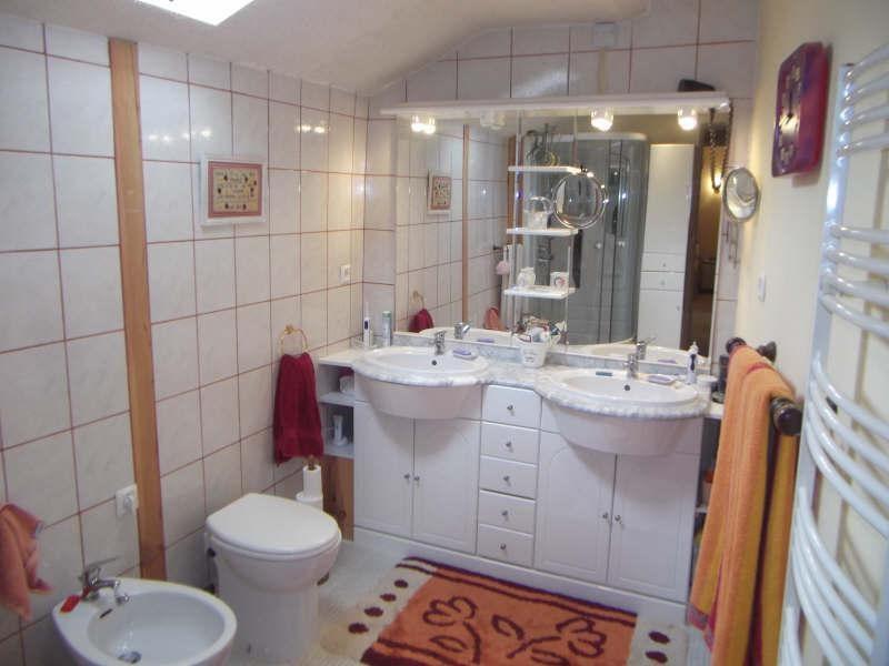 Vente maison / villa Villefagnan 198000€ - Photo 6