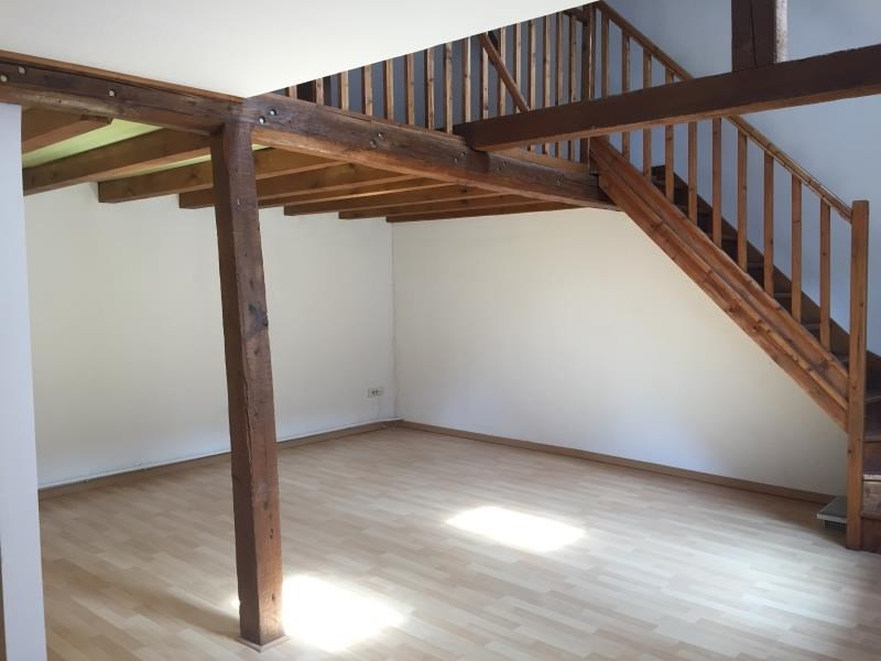 Vente appartement Geudertheim 176 000€ - Photo 3