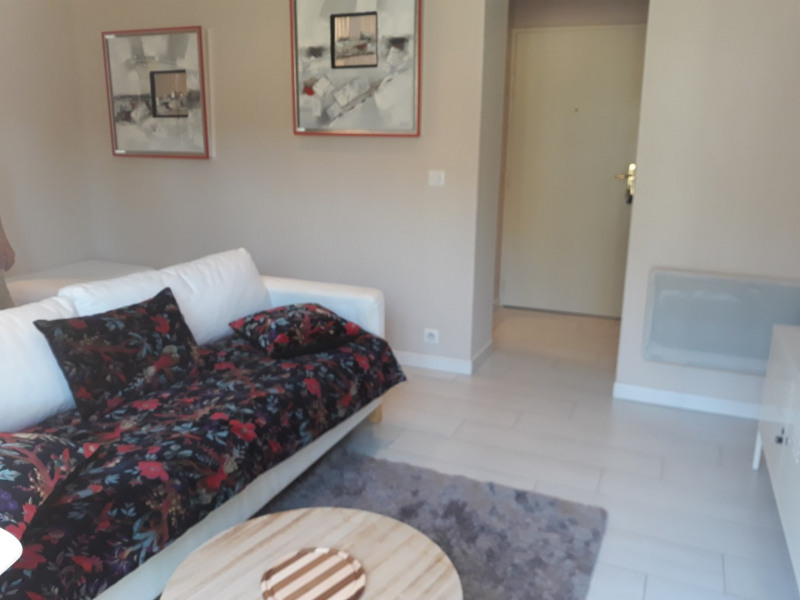 Vacation rental apartment Mer 550€ - Picture 4
