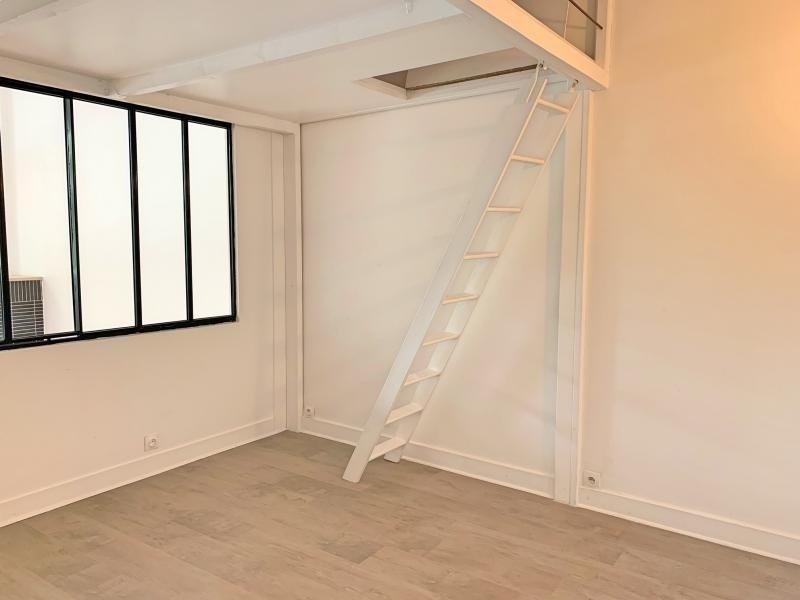 Location appartement Paris 16ème 2895€ CC - Photo 7